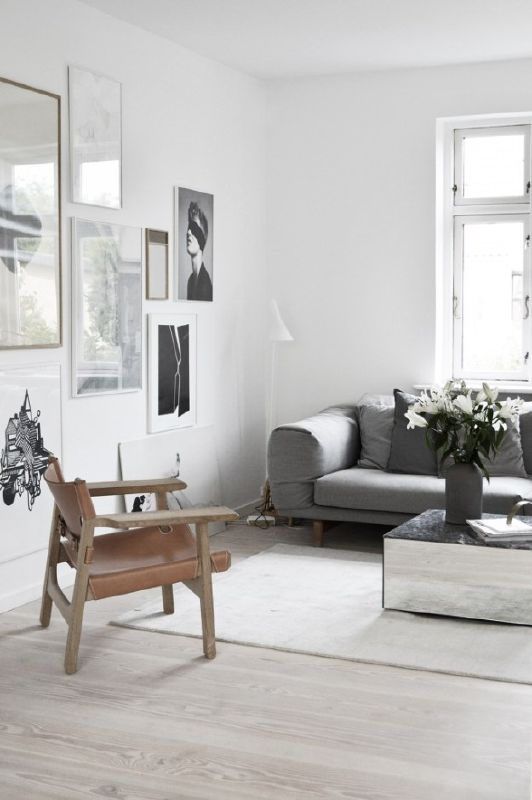 The top 10 best blogs on minimalist interior for Cozy minimalist interior