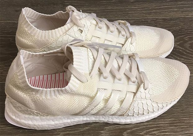 d6297ef47 ... Release Date  Pusha T Teases Unreleased King Push x Adidas EQT Support  Ultra PK Sneaker ...